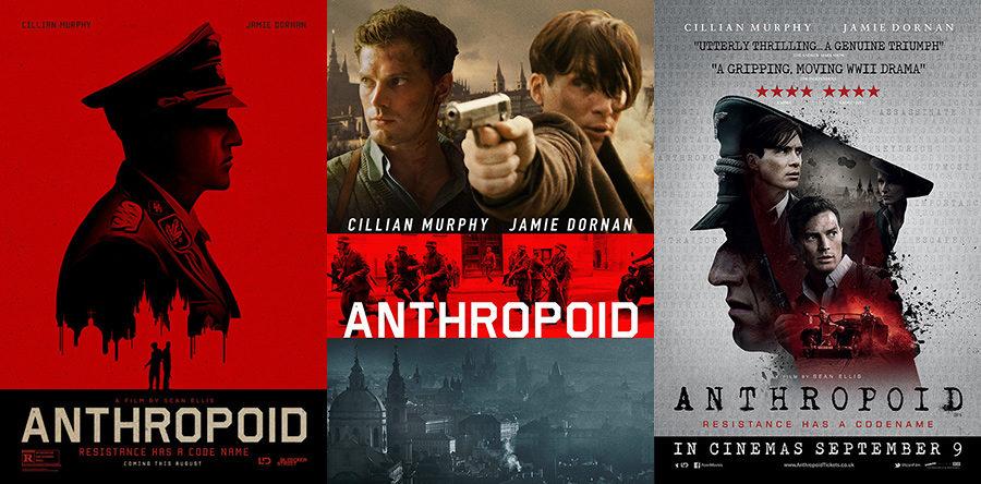 OPERACION-ANTHROPOID-poster-0-900x444.jpg