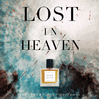 LOST-IN-HEAVEN-visuals-OFFICIAL.png